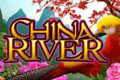 Bono Marcaapuestas juegos tragamonedas chinas gratis-375009