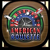 Sistema de Ruleta 888 casino mexico-713973