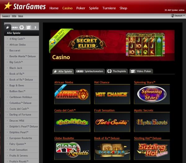 Play 888 casino como jugar loteria Madrid-984605