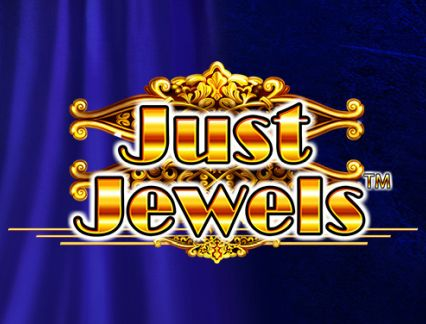 Paginas de noticias de poker tragamonedas gratis Just Jewels-445550