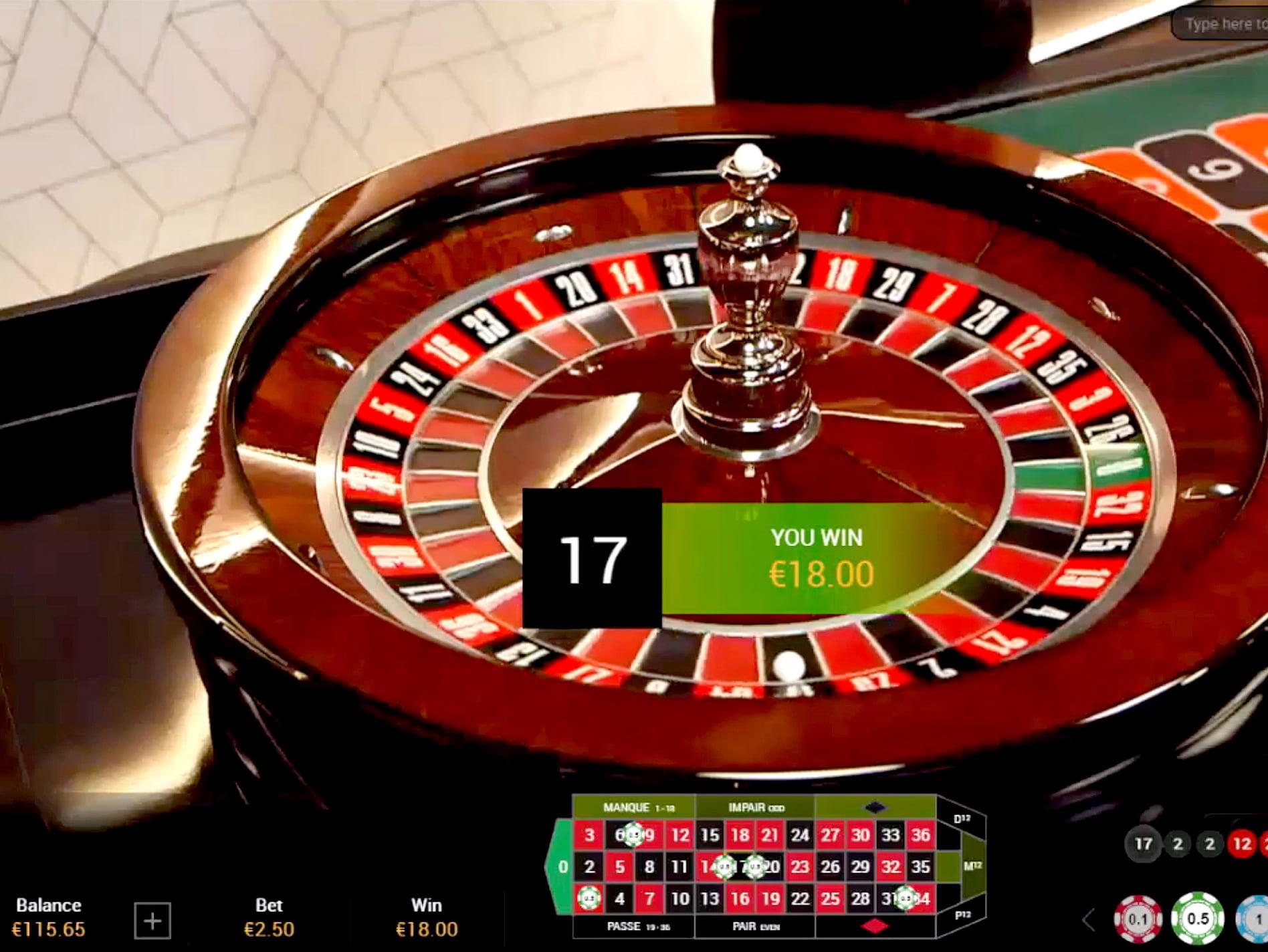 Software para casinos online slots rascas ruleta-467238