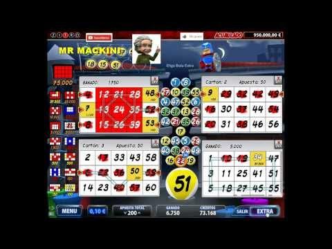 Tips para ganar en tragamonedas lucky Emperor casino-99191