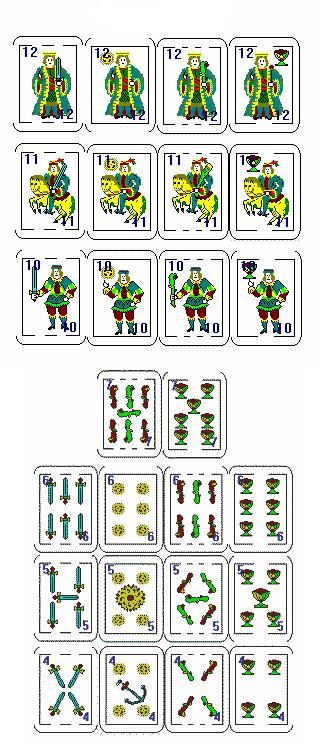 Jugar al poker on line 100 vueltas gratis para todos-798025
