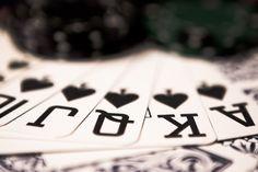 Casino de ludopatas online confiable Santa Cruz-304593