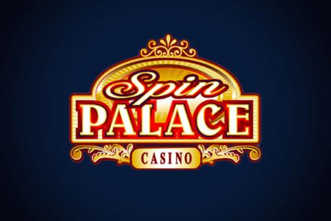 Casino spin palace juegos gratis tragamonedas y de mesa-971523