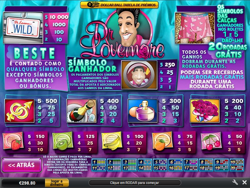 Vegas 100% bonus casinos online que mas pagan-862985