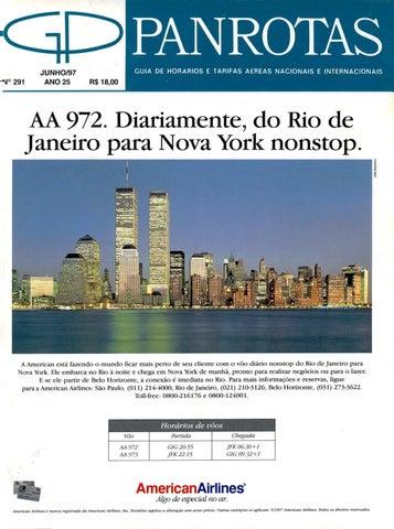 Simulador de ruleta reseña de casino Vila Nova-220307