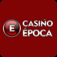 Juega al keno casino online apuestas campeon champions 2019-43423