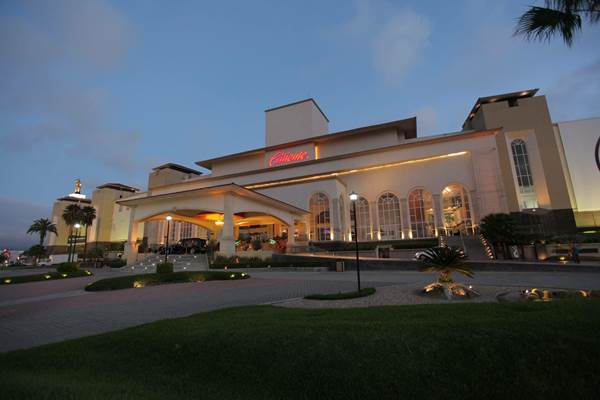 Descargar poker privacidad casino México-597401