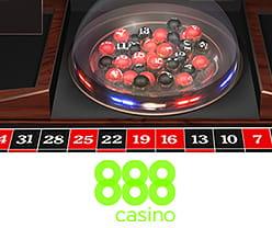 Casino 888 ruleta ejemplos prácticos-143023