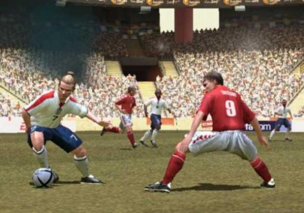 Juegos no se requiere descarga uefa europa league apuestas-882356