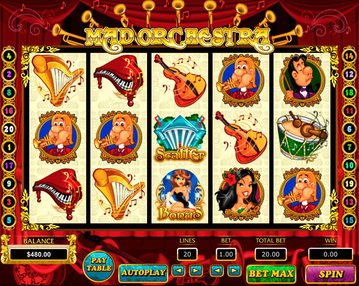 € 2300 gratis casinos Chile en linea-62200