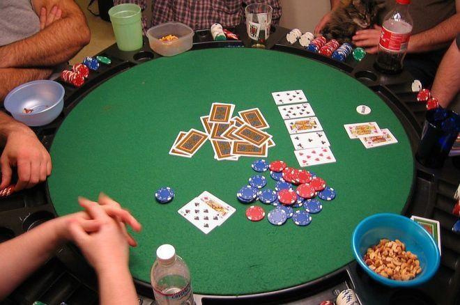 App de juego casino online Portugal party poker-497370
