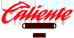 Casino online slotsMillion caliente Sports mx-570355