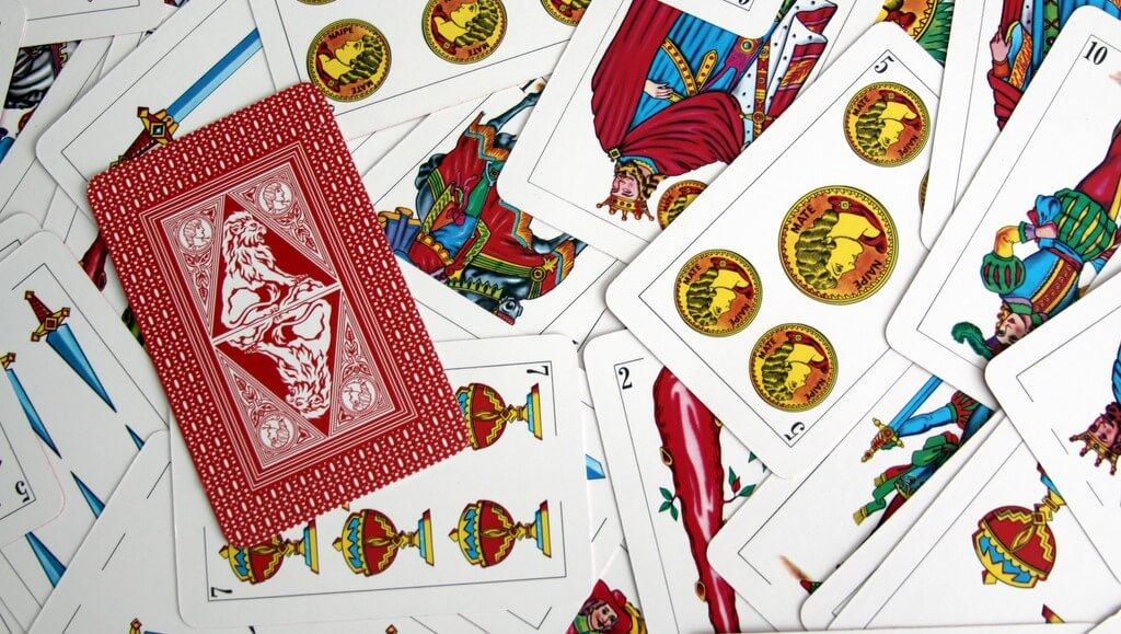 Casino europeo gratis como jugar loteria España-44654