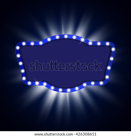 Opiniones tragaperra Space Lights royal casino-336697