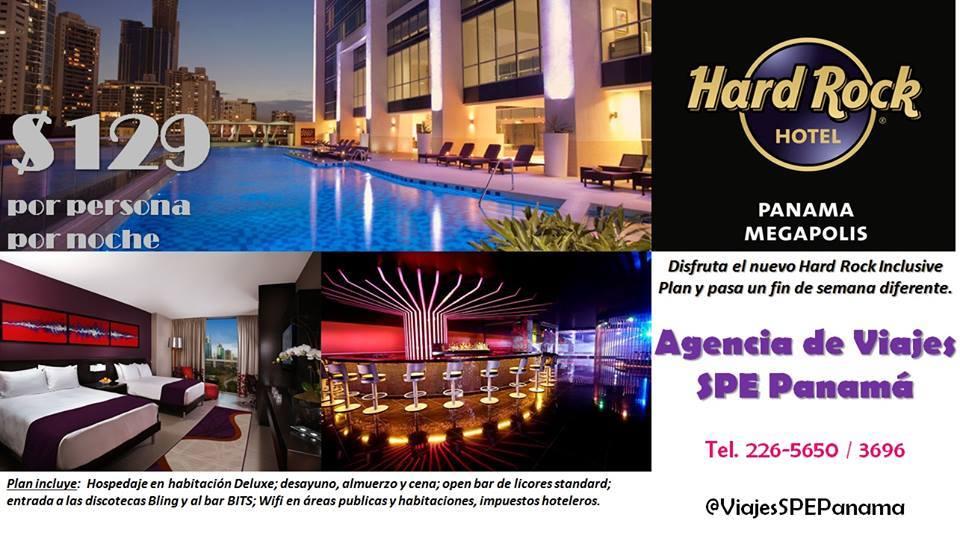Móvil de Unique casino promociones-765027