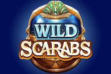 Slots wms online tragamonedas gratis Mr Cashback-734534