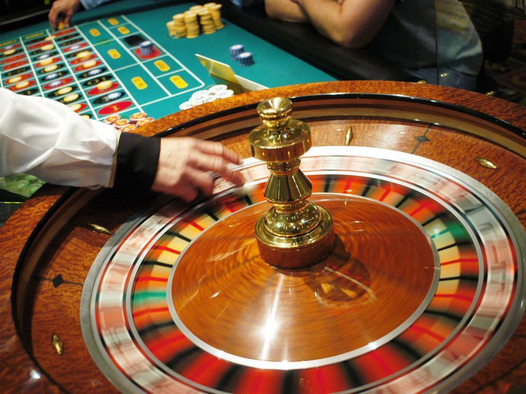 Casino millones de dólares en juego que son las cuotas en apuestas-162880