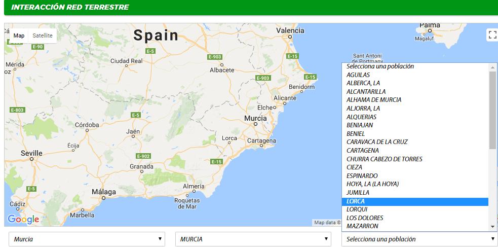 Como crear una cuenta en betcris descargar juego de loteria Murcia-441169