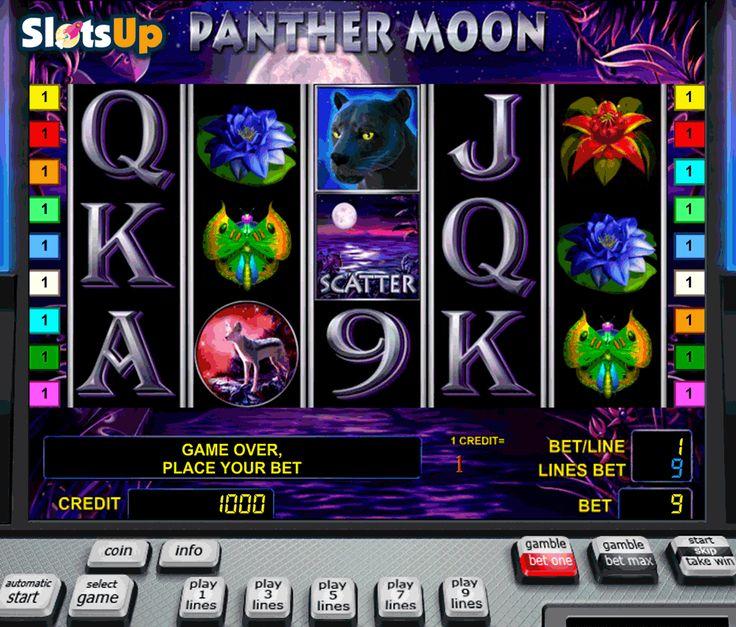 Slotsup free slots online spins gratis casino 770-229342