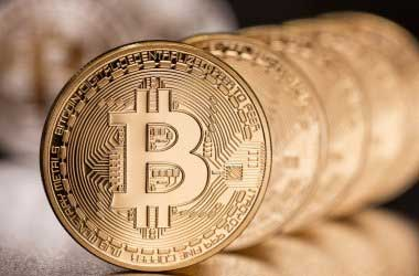 Cheques Bitcoins casino everest poker passport renewal-436858