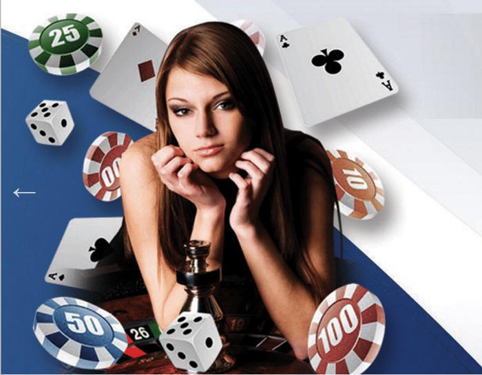 Soloslot net solo casino con la licencia-152224
