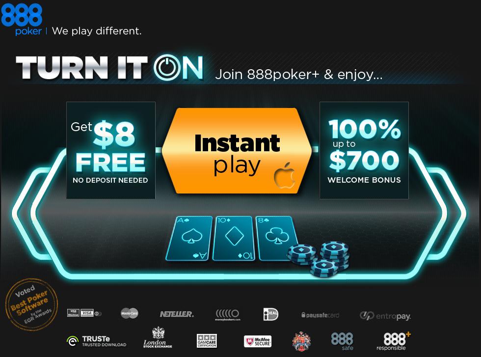 Lincecia Winner casino pacific poker 888-467780