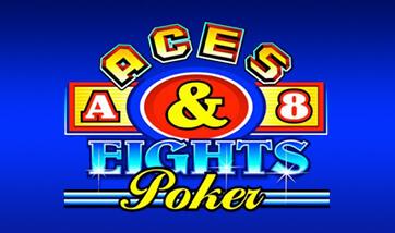 Como sacar probabilidades en el poker terminator 2 tragaperra-332063