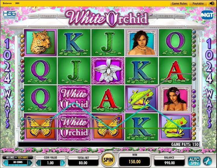 Descargar slot igt gratis reseña de casino Ecuador-149761