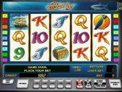Casino william hill gratis tragamonedas Safari Heat-298086