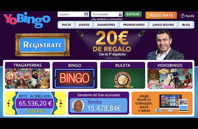 CasinoPop com yobingo punto es-402110