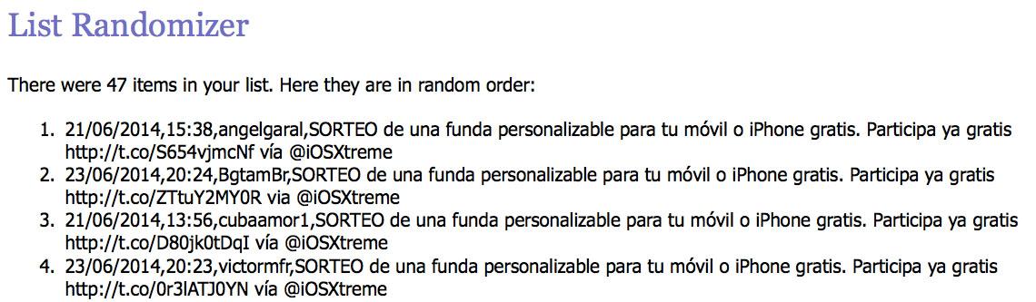 Tipos de sorteos en casinos con créditos gratis-313050