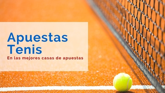 Blinda tus apuestas casas de deportivas latinoamerica-916778