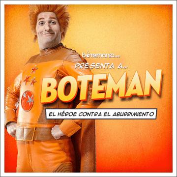 Botemania app betway bono con primer depósito-555148