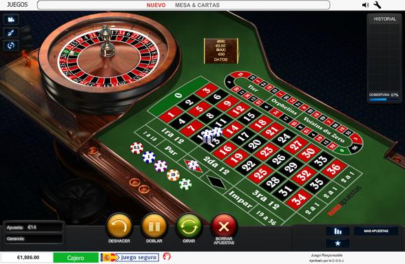 Juegos en linea casino código de cupón-101272