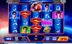 Casino gratis estrella juega a Superman-39137