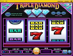 Deposita euros Carnaval casino tragamonedas gratis 3d-45182