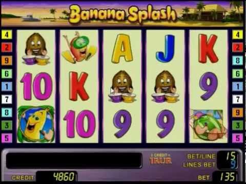Algoritmo maquinas tragamonedas mejores casino Alicante-670126