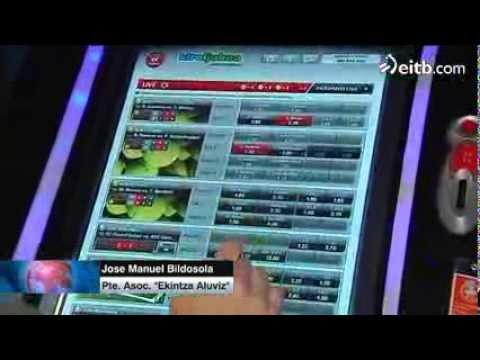 Bono sin deposito opciones binarias casino888 México online-363326