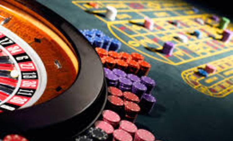 Casinos online que pagan retiros sin riesgo en Portugal-320259