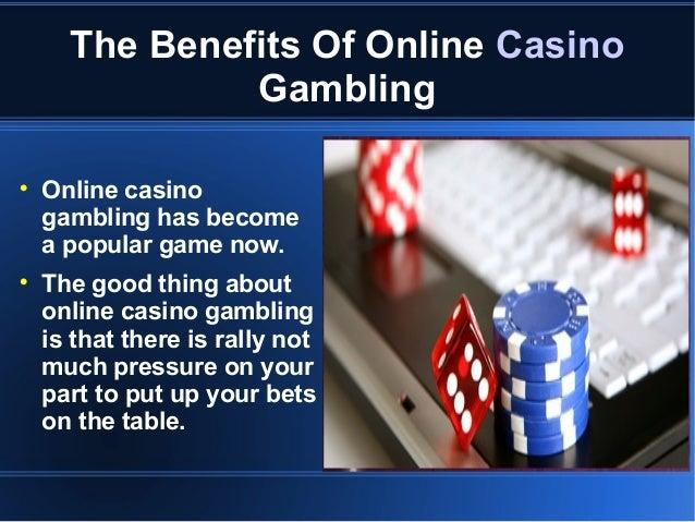 Casino net casino888 Valparaíso online-251957