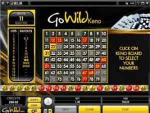 Casino Gowild juegos en linea-200710