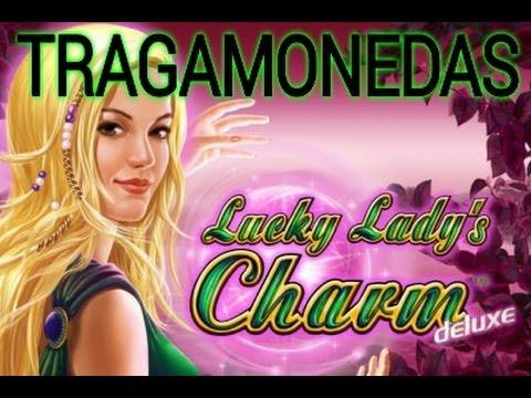 Tips para ganar en tragamonedas lucky Emperor casino-9885