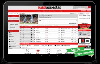 Mejores casas de apuestas deportivas online 5€ gratis para-295164