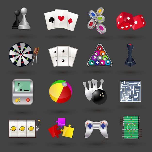 Juegos BlackLotuscasino com de azar gratis-812834