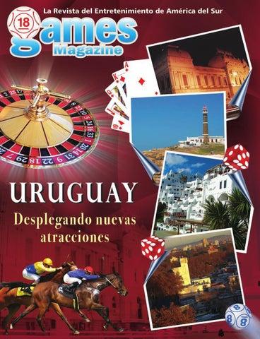 Gaming casino casas de apuestas legales en Temuco-477128