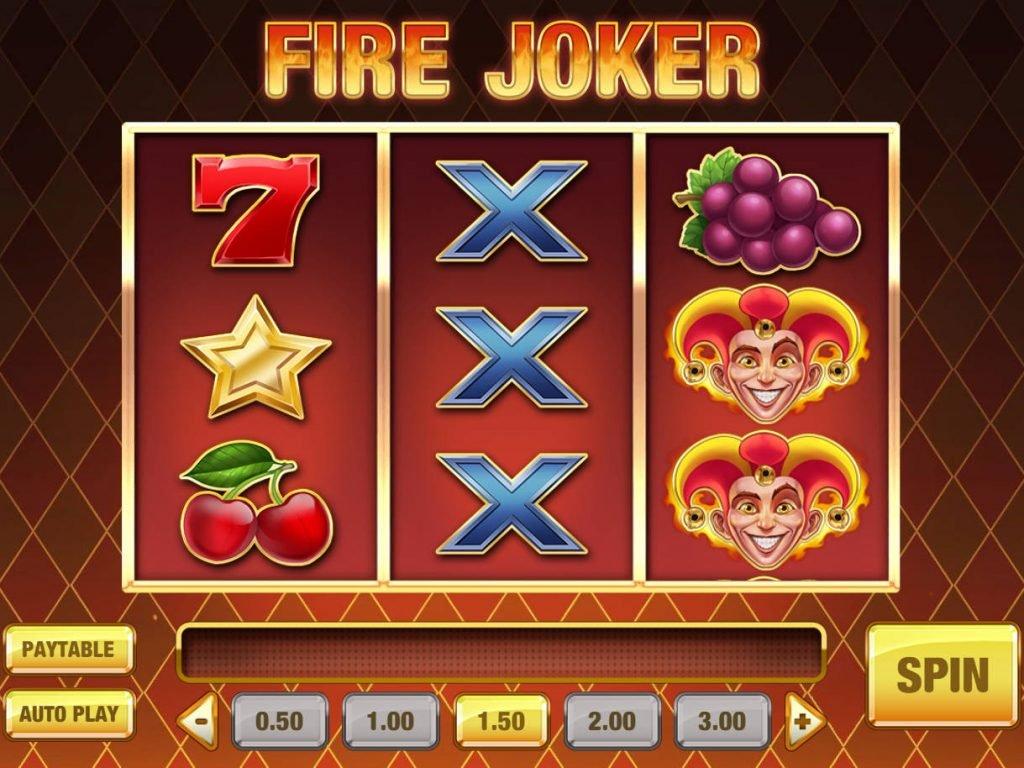 Tragamonedas gratis pantalla completa casino con tiradas en León-950260