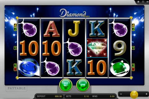 Lista de casinos on line tragamonedas gratis Safari Heat-466985