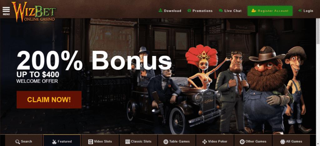 Luckia casino no Deposit bonus-569141